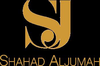 Shahad Aljumah